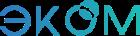 Логотип Павлодарского Орхусского центра